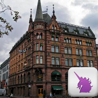 !Beginner Norwegian for Unicorns (No Typing)