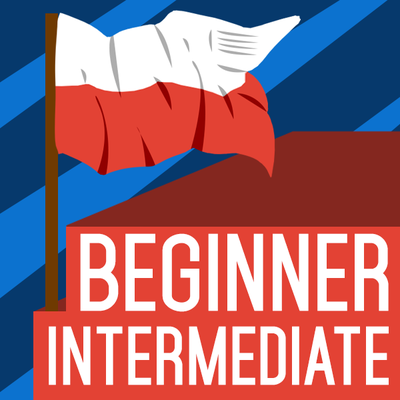 Polish - Beginner to Intermediate (No Typing)
