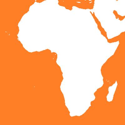 African Capitals