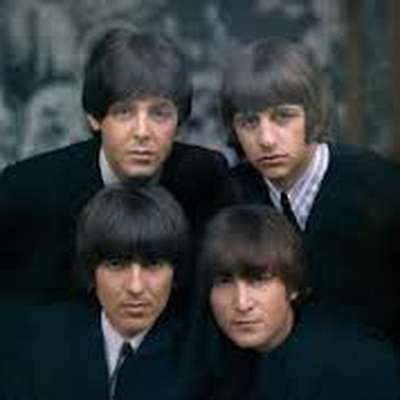Beatles Songs and Albums