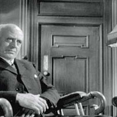 'An Inspector Calls' - Quotes