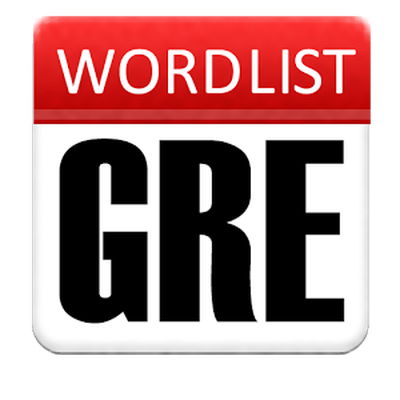 Additional Words for GRE