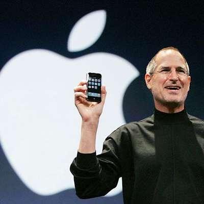 iPhones' Specs
