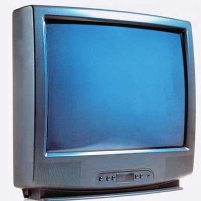 Join Fernsehen