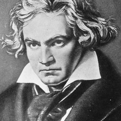 25 Composer Birth/Death Years