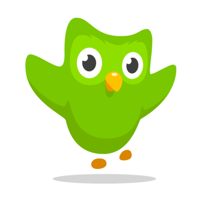 Duolingo Azerbaijani for English speakers