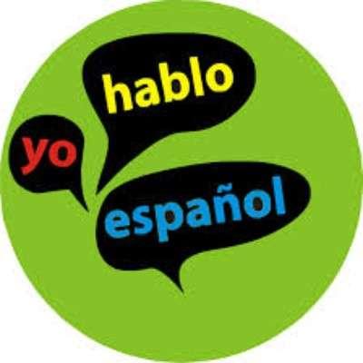 ! 1200 Spanish Verbs (no typing) !