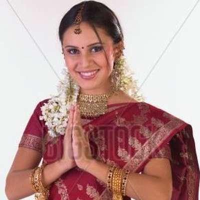 ! 400 Common Hindi Verbs (audio) !