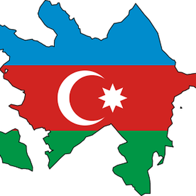 The Essentials of Azerbaijani