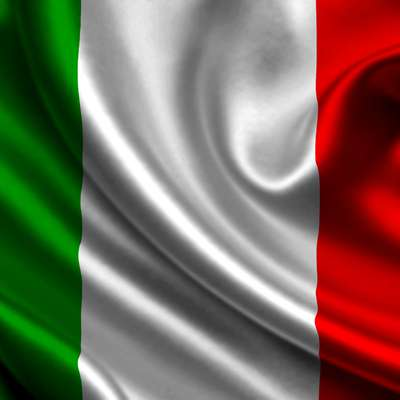 Italian Irregular Past Participles
