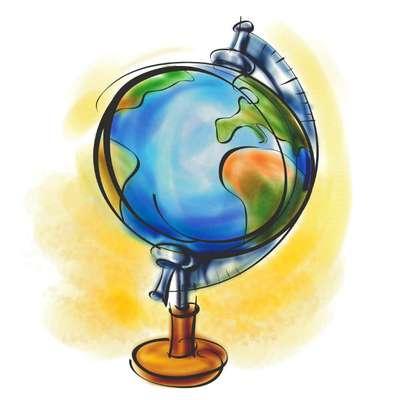 IGCSE Geography - Definitions - Memrise