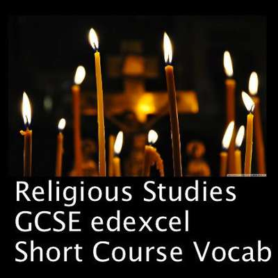 Courses History & Geography Religion