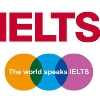 IELTS - Memrise