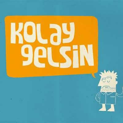 Kolay Gelsin - Intermediate Turkish Voc… - by teresajr1 - Memrise