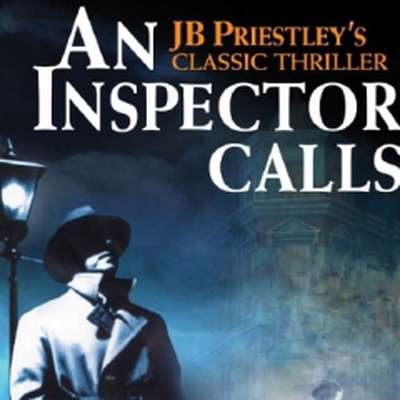 .An Inspector Calls Key Quotes