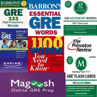 Barrons 333 High Frequency Words Pdf