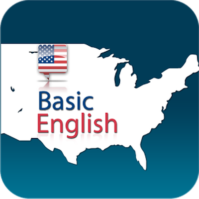 Basic English 850 Words With Bangla