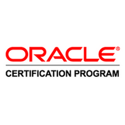 Level 3 - Oracle 11g DBA Test - Memrise