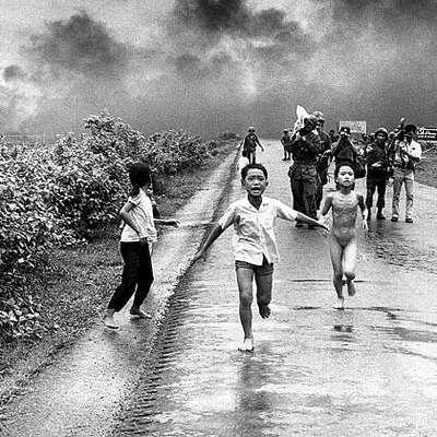 Image result for war crimes