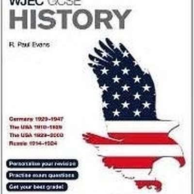 wjec gcse history coursework help