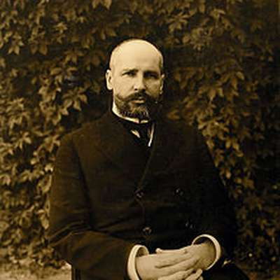 1906-1911: Stolypin and the restoration of Tsarist