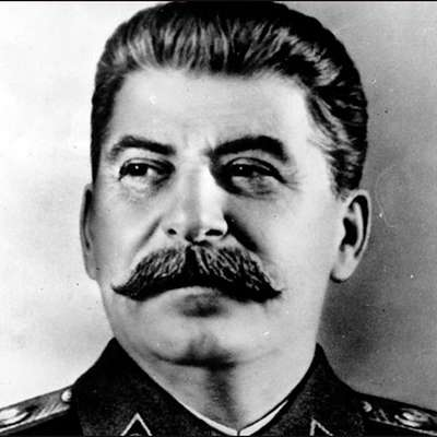 why did stalin embark on the Why did stalin emerge as leader of russia politics essay print reference this published: 23rd march, 2015 disclaimer: this essay has been submitted by a student this is not an example of the work written by our professional essay writers.