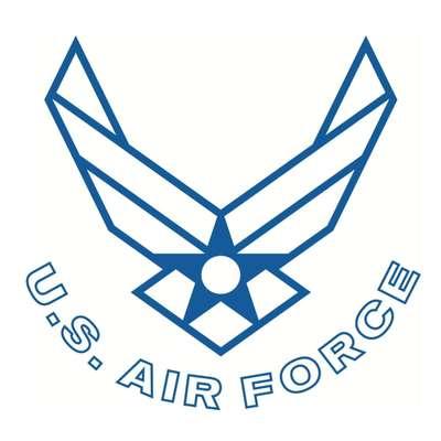 Air Force Ranks - Memrise