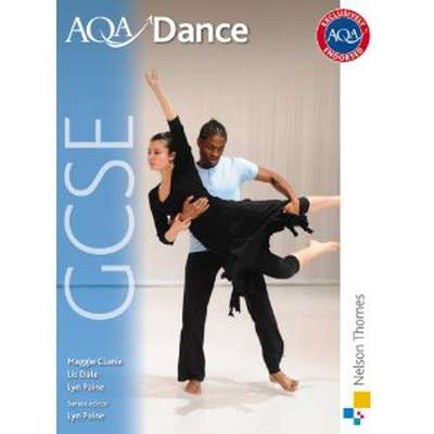 dance gcse coursework Coursework (split into this composition must be based on either area of study 3: dance music: paired dance, group dance or improvised dance or area of study 4: although gcse music provides a solid grounding for study of the subject at a higher level.