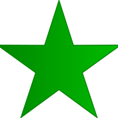 Level 12 - Duolingo Esperanto - Memrise