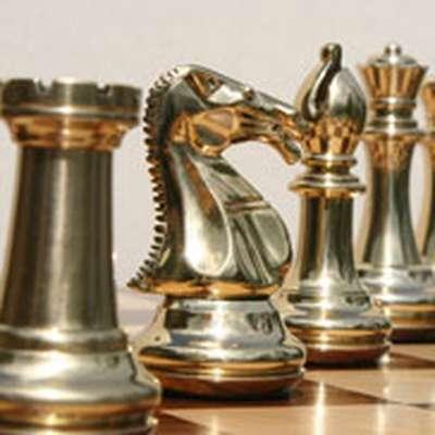 Chess Openings: www Chessable com - Memrise