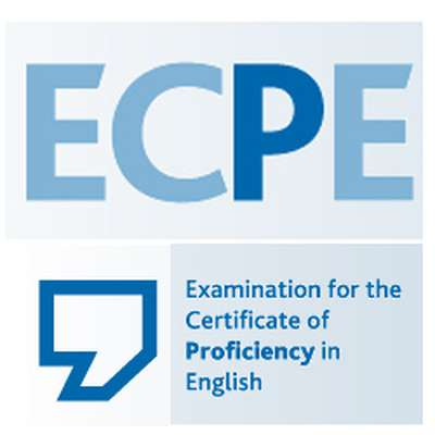 ECPE vocabulary (English - Proficiency - Michigan)