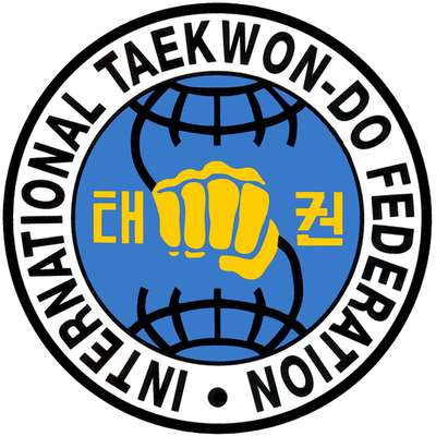 Hurupaki Taekwon-Do 1st Dan Theory (Romanised)