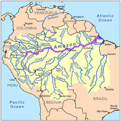 GCSE Geography Rivers Section Memrise - Geography rivers