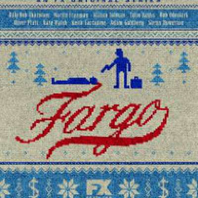 Fargo TV Series Characters