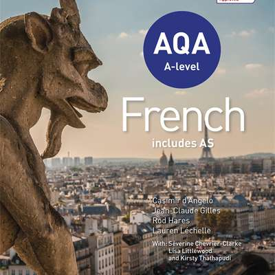aqa a level french essay Aqa a2 level french essay writing phrases aqa a2 level french essay writing phrase microsoft word document 625 kb download french as and a level websites.
