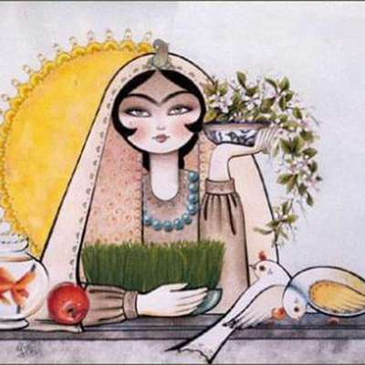 Finglish-Persian Basic Conversation in … - Memrise