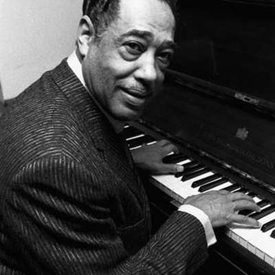 A2 EDEXCEL MUSIC: Duke Ellington (Black and Tan Fa