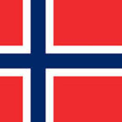 Norwegian for accounans