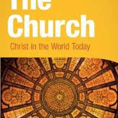 The Mission of the Church (Study Guide)