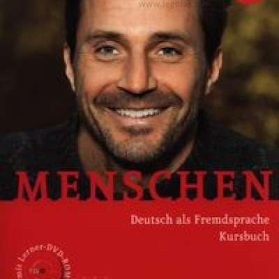 hueber menschen german a2 1 full audio memrise. Black Bedroom Furniture Sets. Home Design Ideas