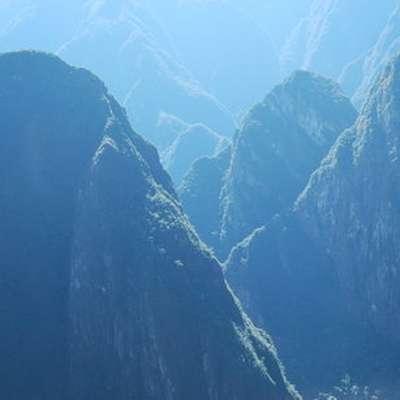 Basic Quechua (Runa Simi)