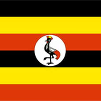 Luganda 101 with AUDIO