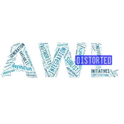 Academic Word List (AWL) - Memrise