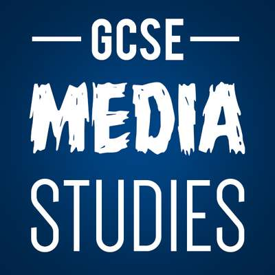 wjec gcse media coursework This is a short alternative inspired short film/documentary that myself and a couple of wonderful people have created for our gcse media studies coursework.