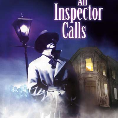 how does j b priestley use mr birling in an inspector calls In the opening scene of 'an inspector calls', we see a contented mr birling responsibility in an inspector calls by jb an inspector calls by jb priestley.