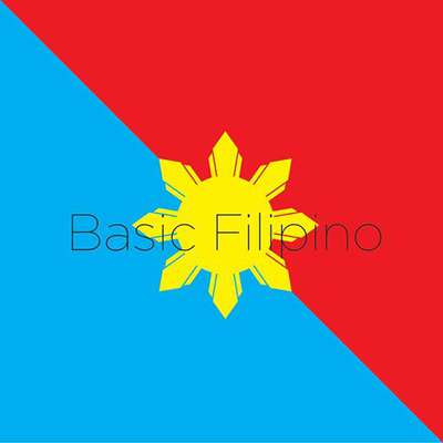 Basic Filipino