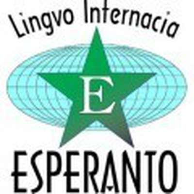 50 Most common Esperanto verbs