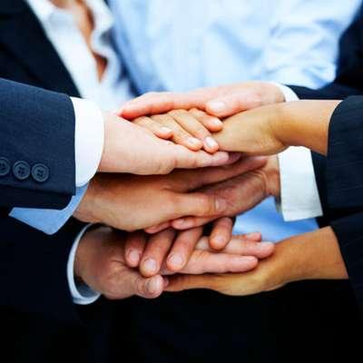 ACCN3: Partnerships