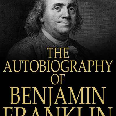 AUTO-BIOGRAPHIES OF MOST POPULAR PEOPLE