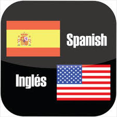 descargar diccionario turco español pdf gratis